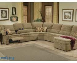 sofa sectional recliner sofa appealing sectional sofa recliner