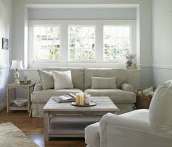 living room shabby chic living room brown sofas mondeas