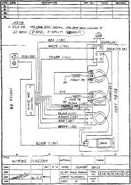 old bass guitar wiring diagram diagram wiring diagrams for diy