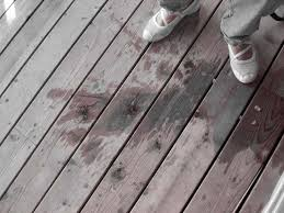 cleaners to avoid when cleaning hardwood floors floormania