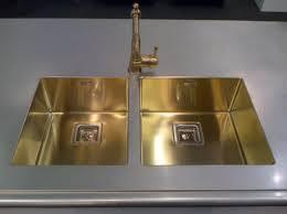 ARTINOX TITANIUM  Wwweastharbourse - Kitchen sink titanium