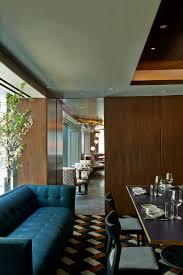 the wayfarer meyer davis restaurant u0026 bar design