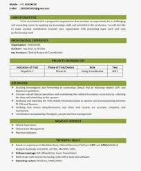 download best resume format for mca freshers fascinating mca fresher resume format infosys sle for btech