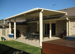 Cost Of Building A Covered Patio Roof Covered Decks Stunning Roof Over Deck Cost Find This Pin