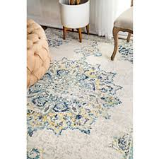 Julius Bath Rug All Rugs U0026 Windows Kirklands