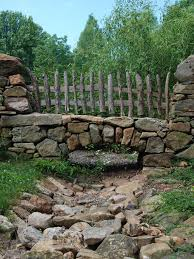 Rustic Landscaping Ideas by Hobbit Landscaping Ideas U0026 Design Photos Houzz