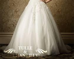 fabric for wedding gowns u2013 mini bridal