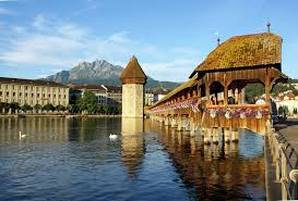 the 10 best bars in lucerne switzerland