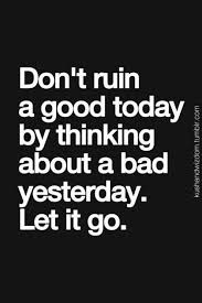465 best Words of Wisdom images on Pinterest