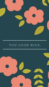 cute backgrounds for desktop cute wallpaper for iphone find best latest cute wallpaper for