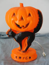 Halloween Supplies Best 25 Vintage Halloween Decorations Ideas On Pinterest