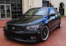 2001 lexus is300 wheels lexus is300 lexus lexus is300 cars and wheels