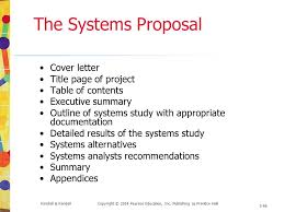 3 project management kendall u0026 kendall systems analysis and design