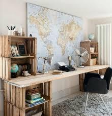 bureau style scandinave bureau style bureau scandinave ikea bureau bureau bureau