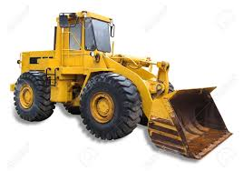 front loader images u0026 stock pictures royalty free front loader