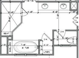 bathroom floorplans master bathroom floorplans master bathroom floor plans with walk in