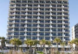 1 Bedroom Condo Myrtle Beach Two 2 Bedroom Condos For Rent Myrtle Beach Sc Vacation Rentals