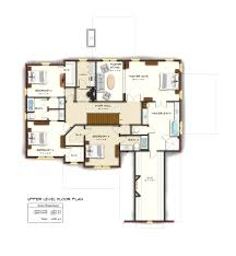 2 story 5 bedroom house plans 2 story 1 car garage house plans luxihome cool 5 bedroom 3car