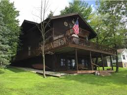 homes for sale in hubbardton vermont vt real estate condos