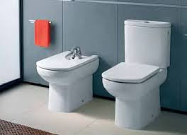 How Do You Spell Bidet Toilet Eli5 Bidets Sooo Many Questions Explainlikeimfive
