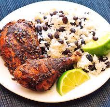 cuisine mobile the cuisine mobile kitchen caribbean restaurant fort