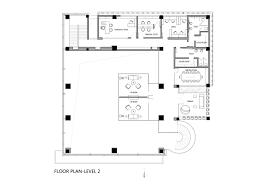 Locker Room Floor Plans Yuguandi U2013 Sales Pavilion U0026 Gallery Moco Loco Submissions