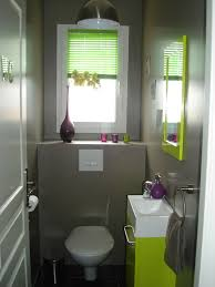 chambre bébé taupe et vert anis dco vert anis awesome chambre bebe taupe vert anis chambres avec