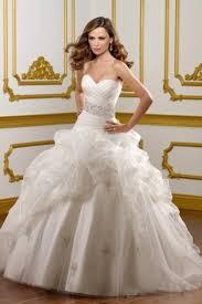 robe de mari e pas cher princesse noce robe de soirée chic