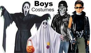 7 10 year old male model needed this week for halloween costume