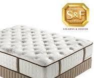 warehouse mattresses blog az mattress outlet az mattress outlet