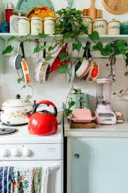 Retro Home Decor Where To Start When Remodeling Your Kitchen Or Bathroom U2013 Tulsa