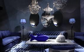 High End Bedroom Furniture Manufacturers High End Bedroom Furniture Brands Cryp Us
