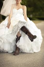 how to get hitched rustic style