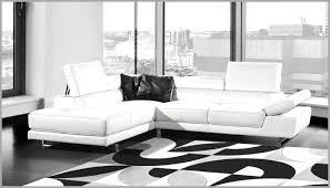fabricant canapé fabricant canapé italien 1015715 canape design italien cuir 6 avec