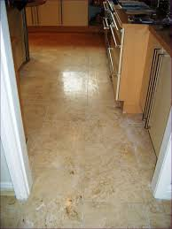 travertine tile kitchen backsplash furniture white ceramic tile travertine tile kitchen backsplash