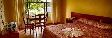 barlovento hotel services u2013 puerto escondido hotel