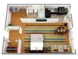 one bedroom apartments in md broadview apartments baltimore md apartment finder