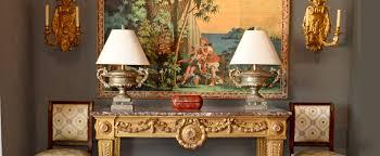 Antique Chandeliers Atlanta 14th Street Antiques U0026 Interiors Antiques Antique Furniture