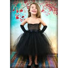 black dress for halloween party popular black dress for halloween buy cheap black dress for