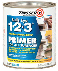 What Kind Of Paint To Use For Kitchen Cabinets Best 25 Zinsser Paint Ideas On Pinterest Lowes Specials