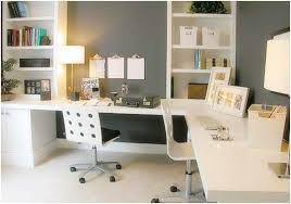 Contemporary Home Office Furniture Home Office Furniture Collections White Home Office Furniture