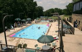 Kentucky beaches images Beaches in kentucky state park swimming ky state parks jpg