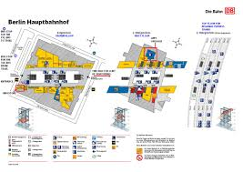 Frankfurt Airport Map Related Keywords Suggestions Frankfurt Airport Train Station Long