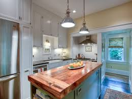 reclaimed wood dining room tables craftsman kitchen area by