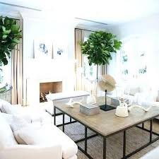 furniture arrangement ideas sectional sofa arrangement ideas fusepoland co