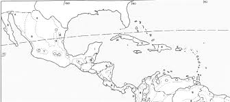 north america map quiz test your geography stuning and caribbean