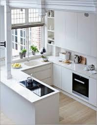 kleine kche einrichten schöne küchen bilder küchengestaltung ideen holz kleine küche