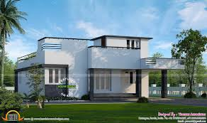 house design for 1000 square feet area house single floor sq ft room ideas with stunning home design 1000