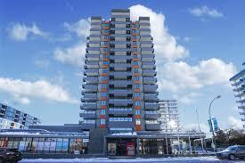 lexus sc vancouver vancouver apartments for rent and vancouver rentals walk score