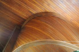 file snoqualmie depot woodwork detail jpg wikimedia commons